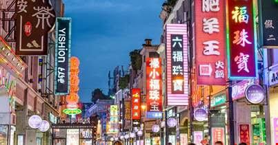 La Cina affonda il settore del lusso, Moncler l'italiana più esposta